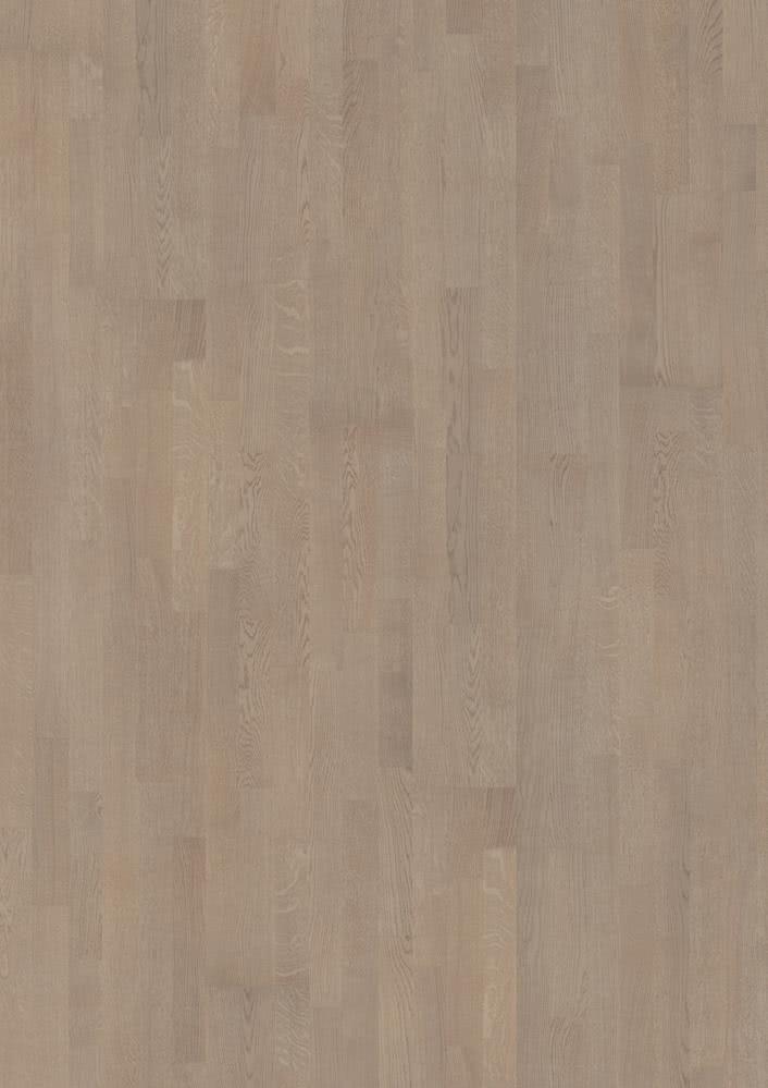 Паркетная доска Karelia ДУБ SELECT SHADOW GREY 3S