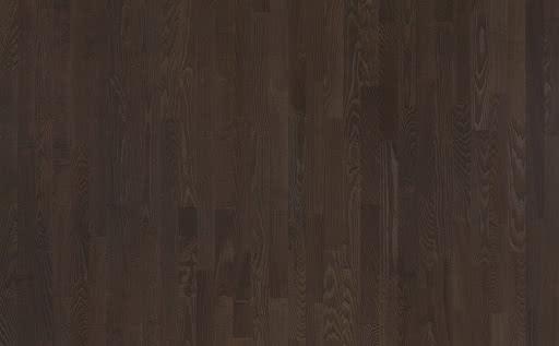 Паркетная доска PolarWood Ясень Lungo Matt 3S